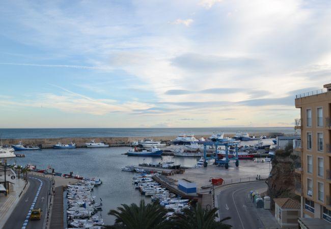 Ferienhaus PILAR 2 (2034861), L'Ametlla de Mar, Costa Dorada, Katalonien, Spanien, Bild 47