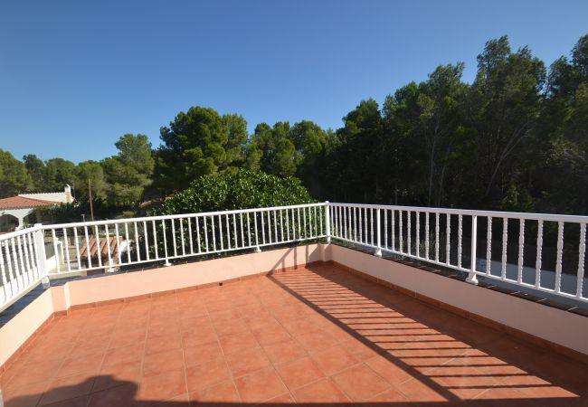 Ferienhaus PILAR 2 (2034861), L'Ametlla de Mar, Costa Dorada, Katalonien, Spanien, Bild 24