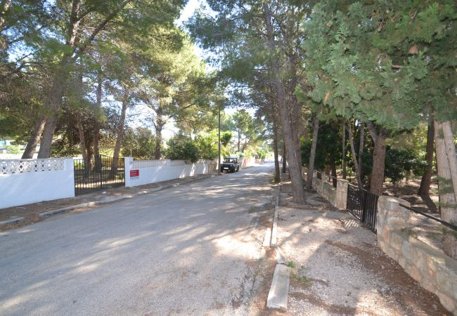 Ferienhaus PILAR 2 (2034861), L'Ametlla de Mar, Costa Dorada, Katalonien, Spanien, Bild 39