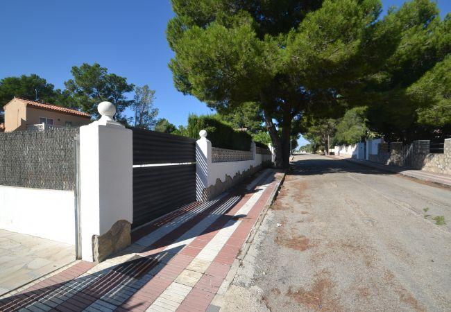 Ferienhaus PILAR 2 (2034861), L'Ametlla de Mar, Costa Dorada, Katalonien, Spanien, Bild 37