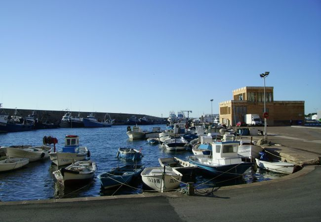 Ferienhaus TRES CALAS MISTRAL (2072877), L'Ametlla de Mar, Costa Dorada, Katalonien, Spanien, Bild 57