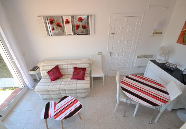 Ferienhaus TRES CALAS MISTRAL (2072877), L'Ametlla de Mar, Costa Dorada, Katalonien, Spanien, Bild 31