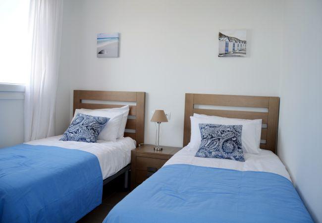 Appartement de vacances Wohnung im 1. Stock, Meerblick, gratis WiFi, Sat-TV. (1992732), La Manga del Mar Menor, Costa Calida, Murcie, Espagne, image 3