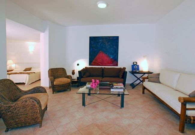 Holiday house Villa in Maspalomas, Gran Canaria 102864 (1938240), Maspalomas, Gran Canaria, Canary Islands, Spain, picture 5
