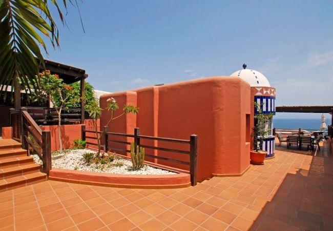 Holiday house Villa in Maspalomas, Gran Canaria 102864 (1938240), Maspalomas, Gran Canaria, Canary Islands, Spain, picture 20