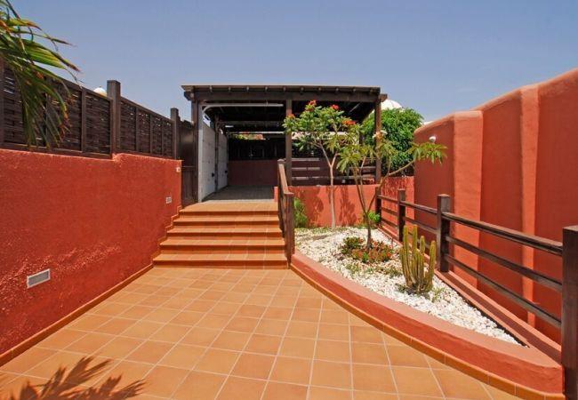 Holiday house Villa in Maspalomas, Gran Canaria 102864 (1938240), Maspalomas, Gran Canaria, Canary Islands, Spain, picture 21