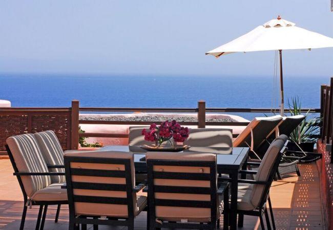 Holiday house Villa in Maspalomas, Gran Canaria 102864 (1938240), Maspalomas, Gran Canaria, Canary Islands, Spain, picture 1