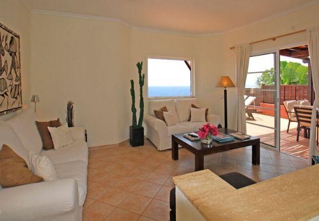 Holiday house Villa in Maspalomas, Gran Canaria 102864 (1938240), Maspalomas, Gran Canaria, Canary Islands, Spain, picture 3