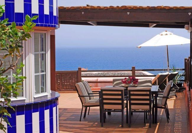 Holiday house Villa in Maspalomas, Gran Canaria 102864 (1938240), Maspalomas, Gran Canaria, Canary Islands, Spain, picture 16