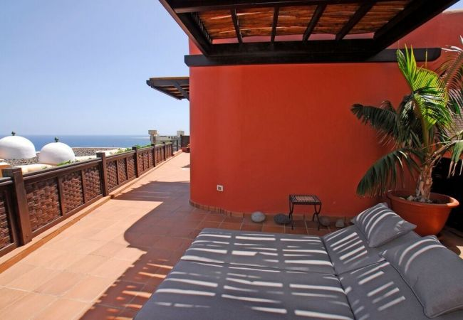 Holiday house Villa in Maspalomas, Gran Canaria 102864 (1938240), Maspalomas, Gran Canaria, Canary Islands, Spain, picture 24