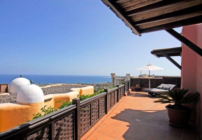 Holiday house Villa in Maspalomas, Gran Canaria 102864 (1938240), Maspalomas, Gran Canaria, Canary Islands, Spain, picture 25