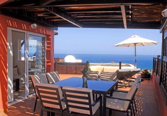 Holiday house Villa in Maspalomas, Gran Canaria 102864 (1938240), Maspalomas, Gran Canaria, Canary Islands, Spain, picture 18