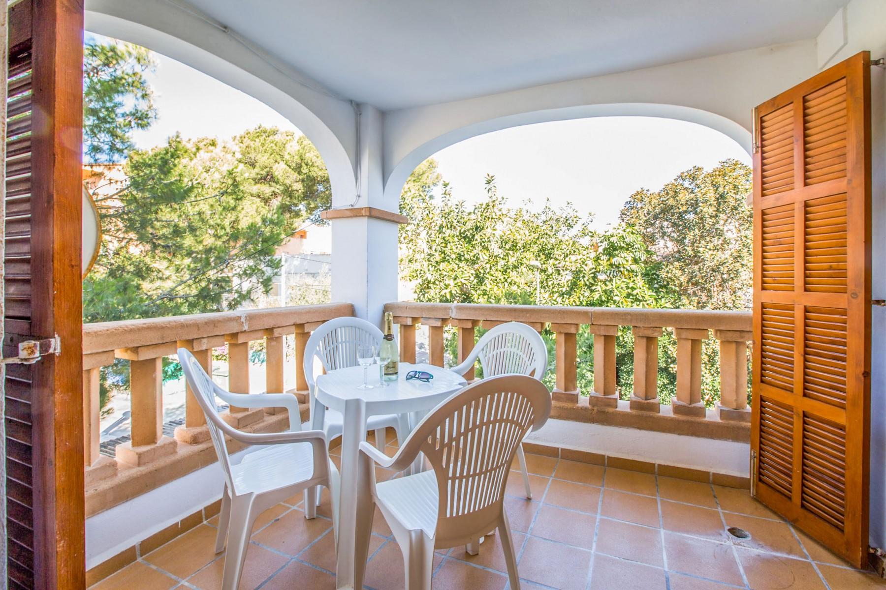 CERVINA - 1075 for 5 guests in Cala Millor, Spanien
