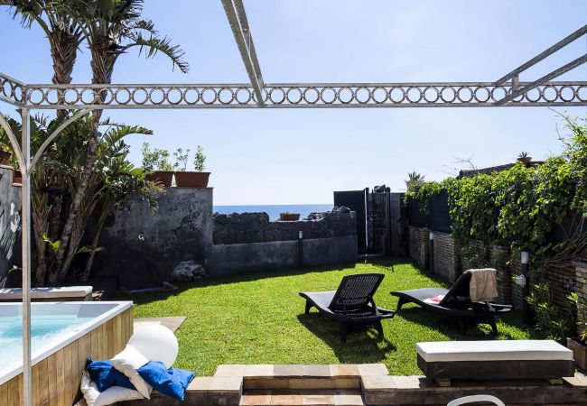 Maison de vacances Casa Tecla (2127572), Santa Tecla, Catania, Sicile, Italie, image 3