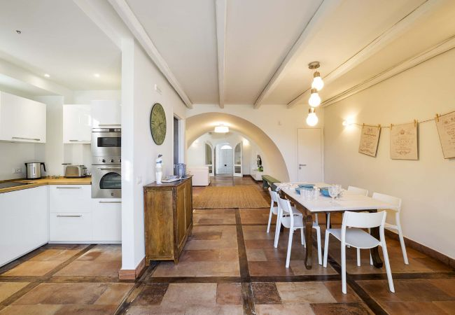 Maison de vacances Casa Tecla (2127572), Santa Tecla, Catania, Sicile, Italie, image 15