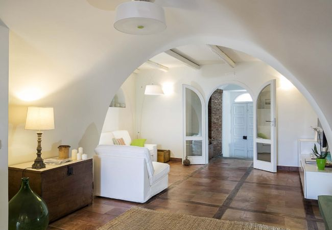 Maison de vacances Casa Tecla (2127572), Santa Tecla, Catania, Sicile, Italie, image 16