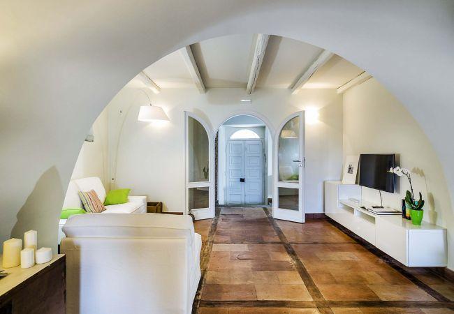 Maison de vacances Casa Tecla (2127572), Santa Tecla, Catania, Sicile, Italie, image 17