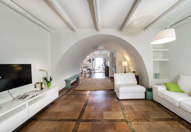 Maison de vacances Casa Tecla (2127572), Santa Tecla, Catania, Sicile, Italie, image 18