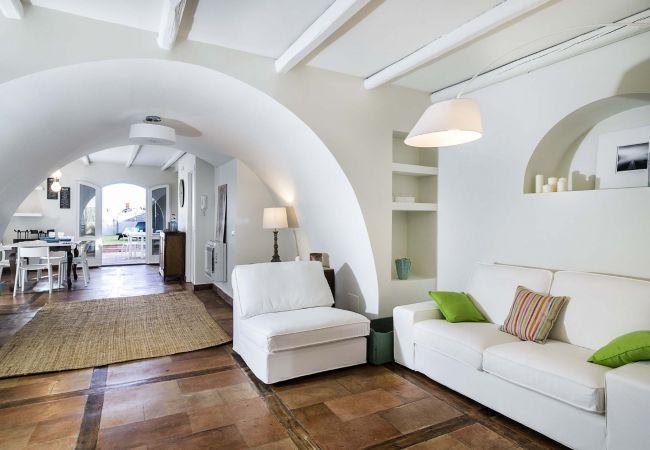 Maison de vacances Casa Tecla (2127572), Santa Tecla, Catania, Sicile, Italie, image 19