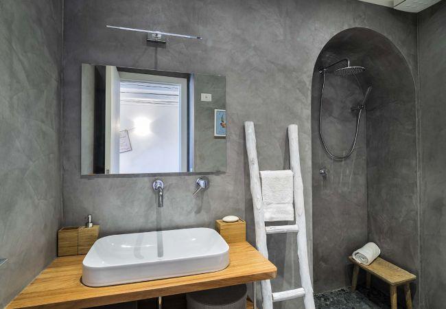 Maison de vacances Casa Tecla (2127572), Santa Tecla, Catania, Sicile, Italie, image 20