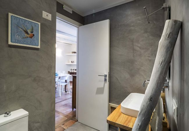Maison de vacances Casa Tecla (2127572), Santa Tecla, Catania, Sicile, Italie, image 21