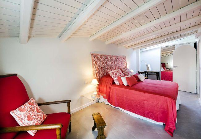 Maison de vacances Casa Tecla (2127572), Santa Tecla, Catania, Sicile, Italie, image 25