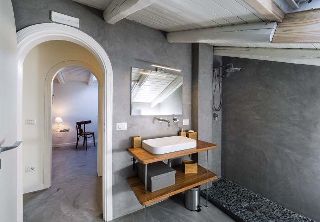 Maison de vacances Casa Tecla (2127572), Santa Tecla, Catania, Sicile, Italie, image 26
