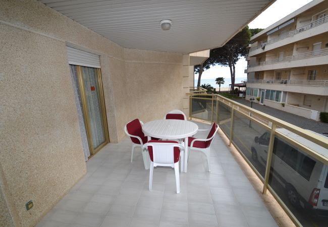 Ferienwohnung VERSAILLES (2034723), Cambrils, Costa Dorada, Katalonien, Spanien, Bild 6