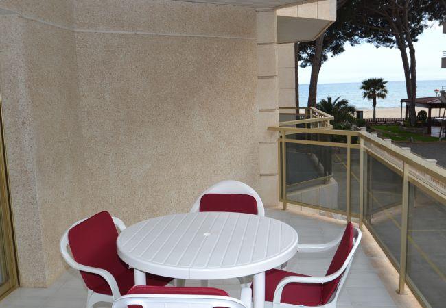 Ferienwohnung VERSAILLES (2034723), Cambrils, Costa Dorada, Katalonien, Spanien, Bild 5