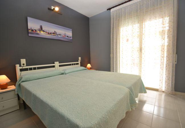 Ferienwohnung VERSAILLES (2034723), Cambrils, Costa Dorada, Katalonien, Spanien, Bild 15