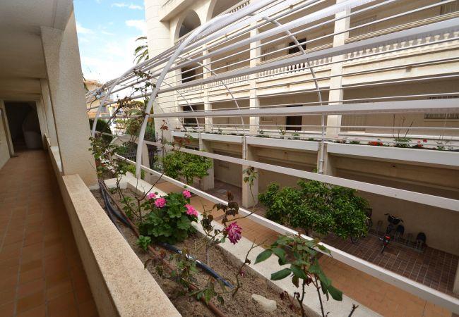 Ferienwohnung VERSAILLES (2034723), Cambrils, Costa Dorada, Katalonien, Spanien, Bild 21