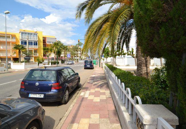 Ferienwohnung VERSAILLES (2034723), Cambrils, Costa Dorada, Katalonien, Spanien, Bild 27