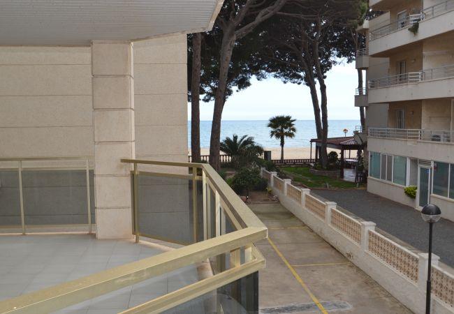 Ferienwohnung VERSAILLES (2034723), Cambrils, Costa Dorada, Katalonien, Spanien, Bild 4