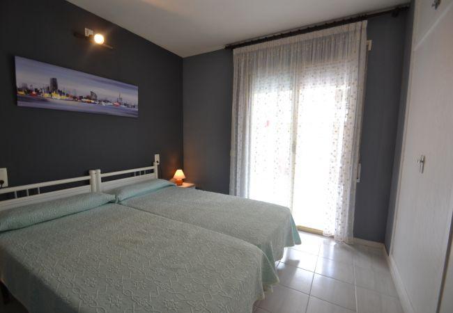 Ferienwohnung VERSAILLES (2034723), Cambrils, Costa Dorada, Katalonien, Spanien, Bild 16