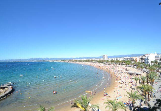 Ferienwohnung VERSAILLES (2034723), Cambrils, Costa Dorada, Katalonien, Spanien, Bild 50