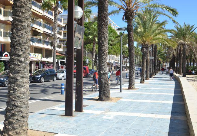 Ferienwohnung VERSAILLES (2034723), Cambrils, Costa Dorada, Katalonien, Spanien, Bild 45
