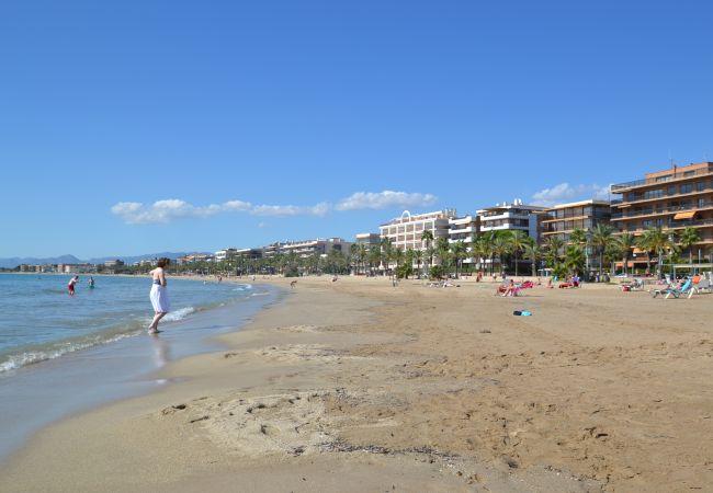 Ferienwohnung VERSAILLES (2034723), Cambrils, Costa Dorada, Katalonien, Spanien, Bild 47