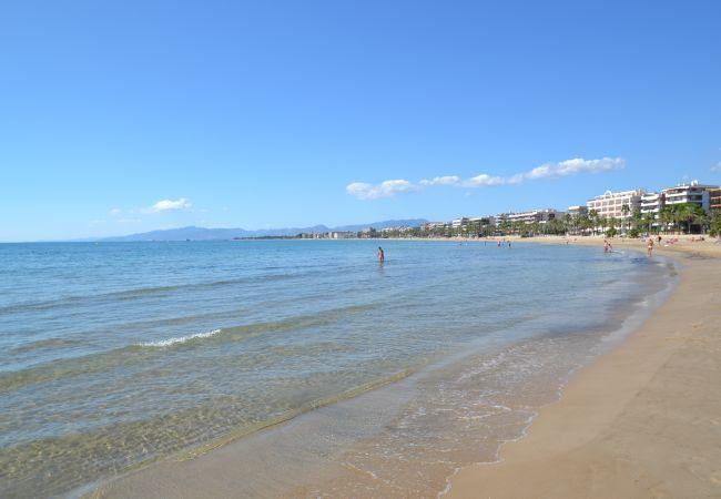 Ferienwohnung VERSAILLES (2034723), Cambrils, Costa Dorada, Katalonien, Spanien, Bild 48