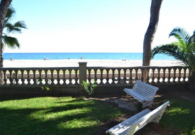 Ferienwohnung VERSAILLES (2034723), Cambrils, Costa Dorada, Katalonien, Spanien, Bild 34