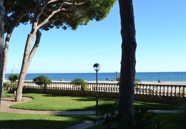 Ferienwohnung VERSAILLES (2034723), Cambrils, Costa Dorada, Katalonien, Spanien, Bild 30