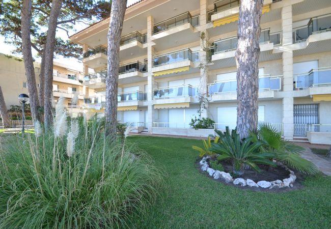 Ferienwohnung VERSAILLES (2034723), Cambrils, Costa Dorada, Katalonien, Spanien, Bild 31