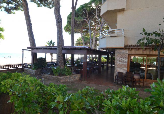 Ferienwohnung VERSAILLES (2034723), Cambrils, Costa Dorada, Katalonien, Spanien, Bild 32