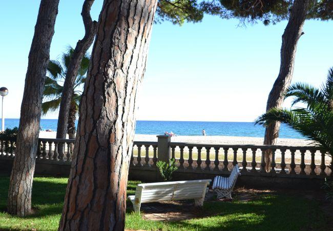 Ferienwohnung VERSAILLES (2034723), Cambrils, Costa Dorada, Katalonien, Spanien, Bild 33