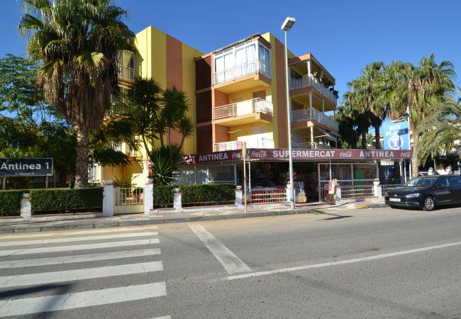 Ferienwohnung VERSAILLES (2034723), Cambrils, Costa Dorada, Katalonien, Spanien, Bild 28