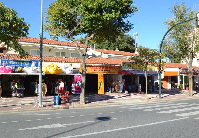 Ferienwohnung VERSAILLES (2034723), Cambrils, Costa Dorada, Katalonien, Spanien, Bild 29