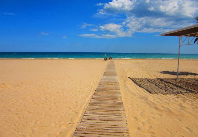 Ferienwohnung Torremar 2 - 9 (2119981), Torredembarra, Costa Dorada, Katalonien, Spanien, Bild 22