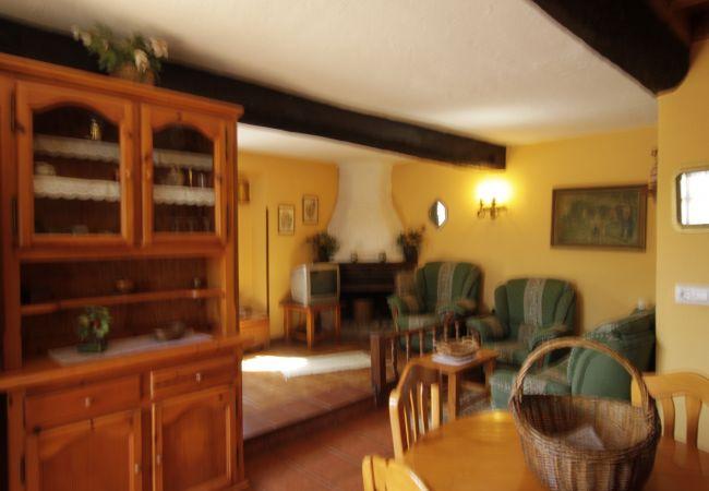 Ferienhaus Espina-6 (2083608), Ribadesella, Costa Verde (ES), Asturien, Spanien, Bild 4