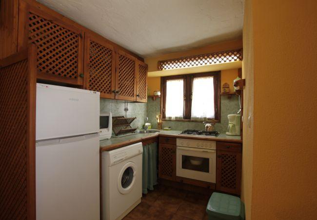 Ferienhaus Espina-6 (2083608), Ribadesella, Costa Verde (ES), Asturien, Spanien, Bild 5