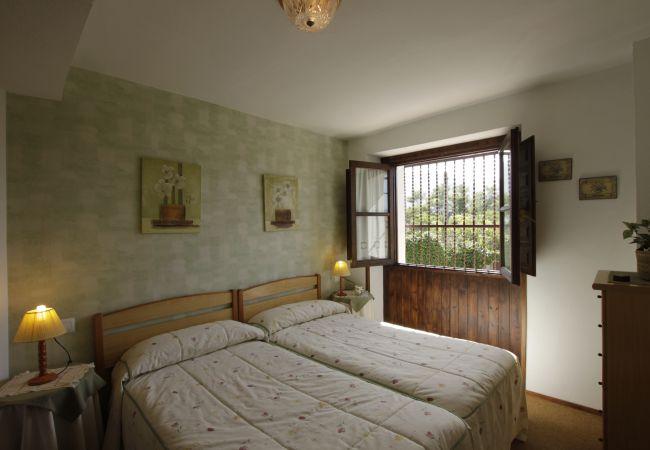 Ferienhaus Espina-6 (2083608), Ribadesella, Costa Verde (ES), Asturien, Spanien, Bild 7