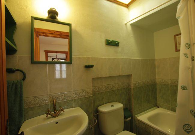 Ferienhaus Espina-6 (2083608), Ribadesella, Costa Verde (ES), Asturien, Spanien, Bild 8
